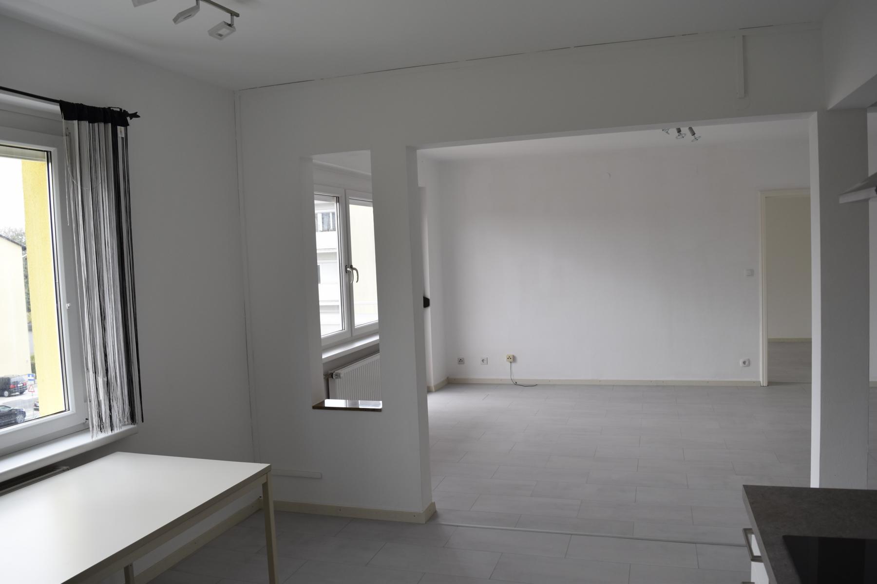Eigentumswohnung Angerstraße (14)