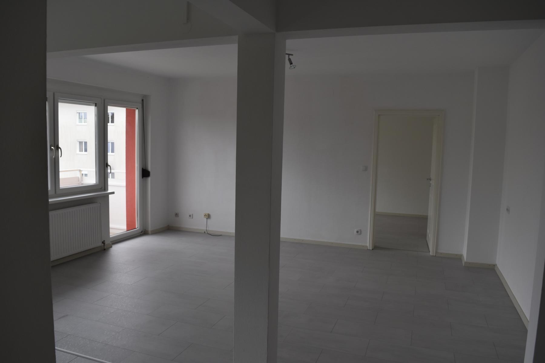 Eigentumswohnung Angerstraße (17)
