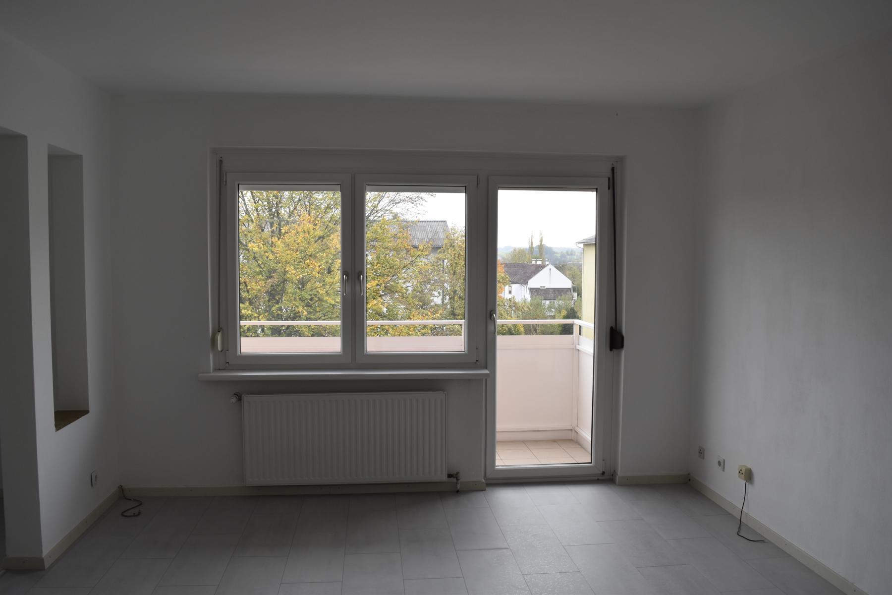 Eigentumswohnung Angerstraße (19)
