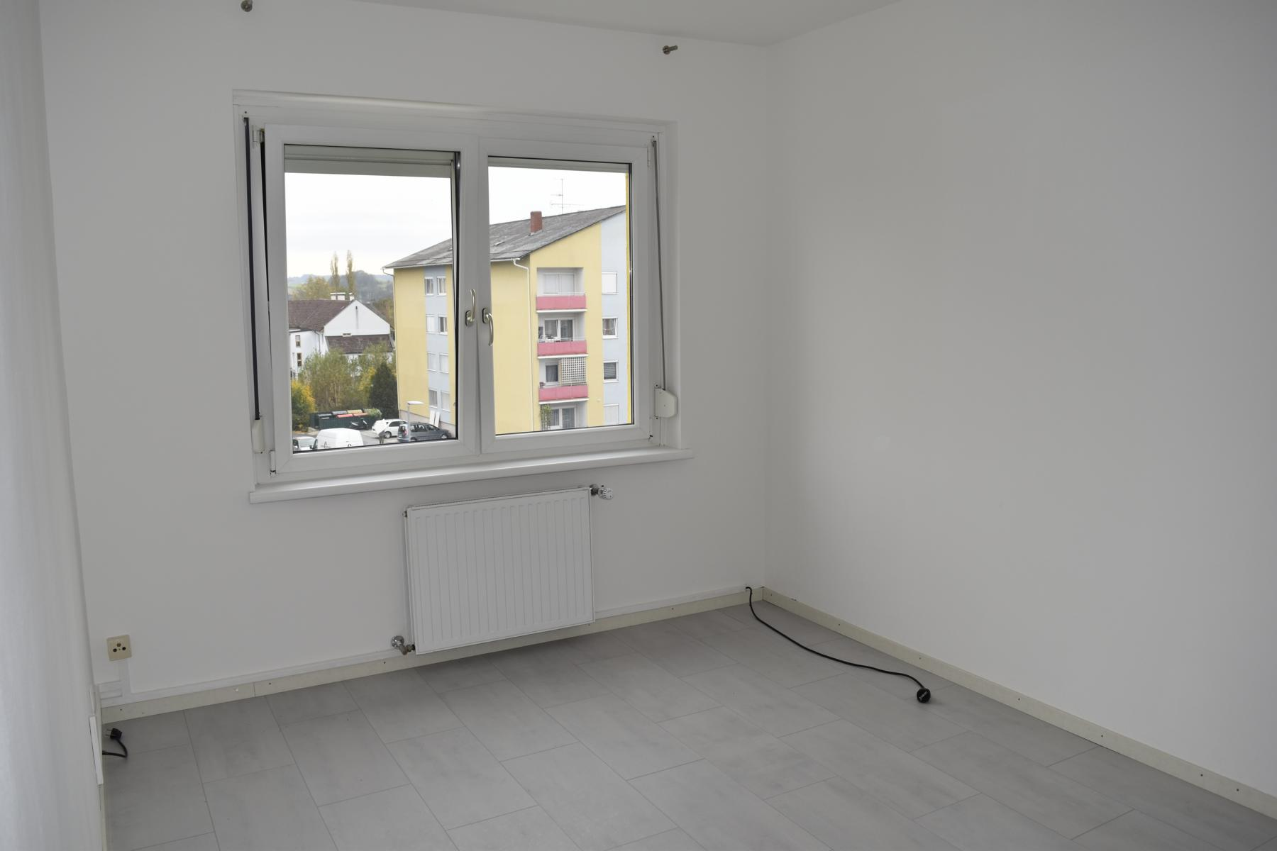Eigentumswohnung Angerstraße (4)