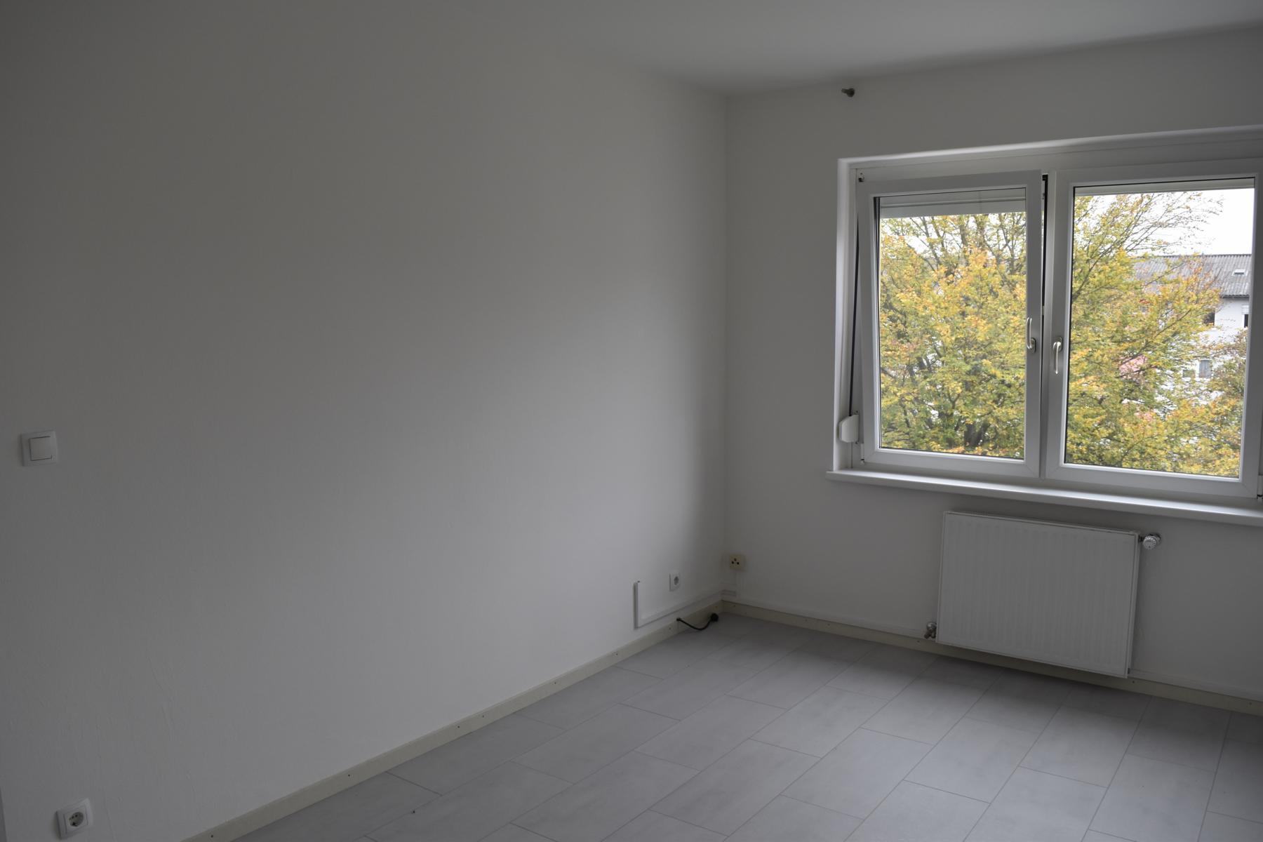 Eigentumswohnung Angerstraße (6)