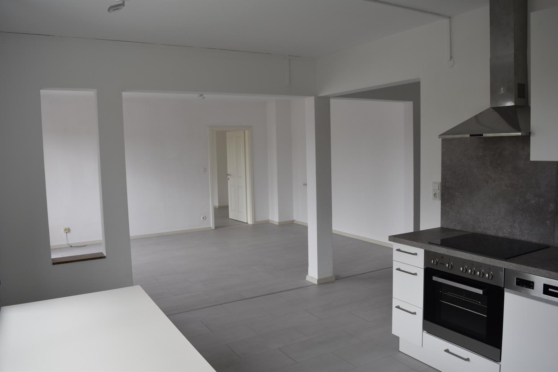 Eigentumswohnung Angerstraße (13)