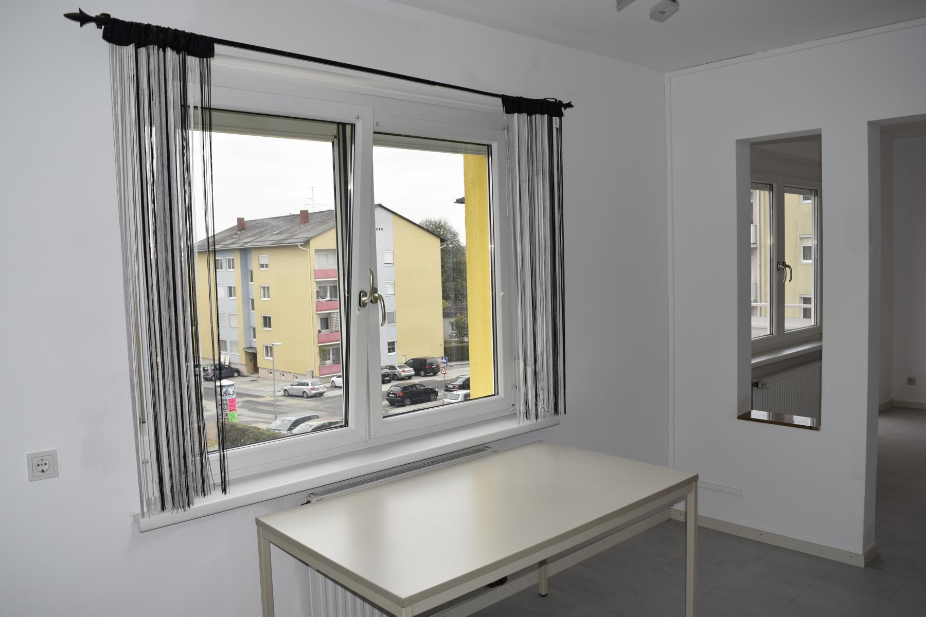 Eigentumswohnung Angerstraße (15)