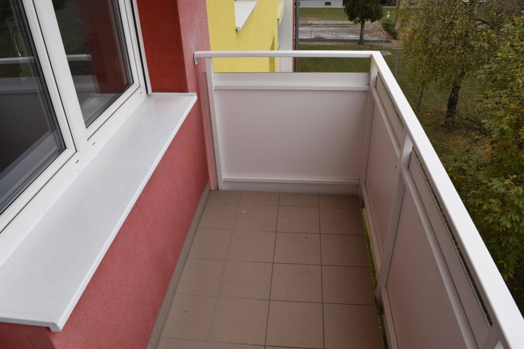 Eigentumswohnung Angerstraße (20)