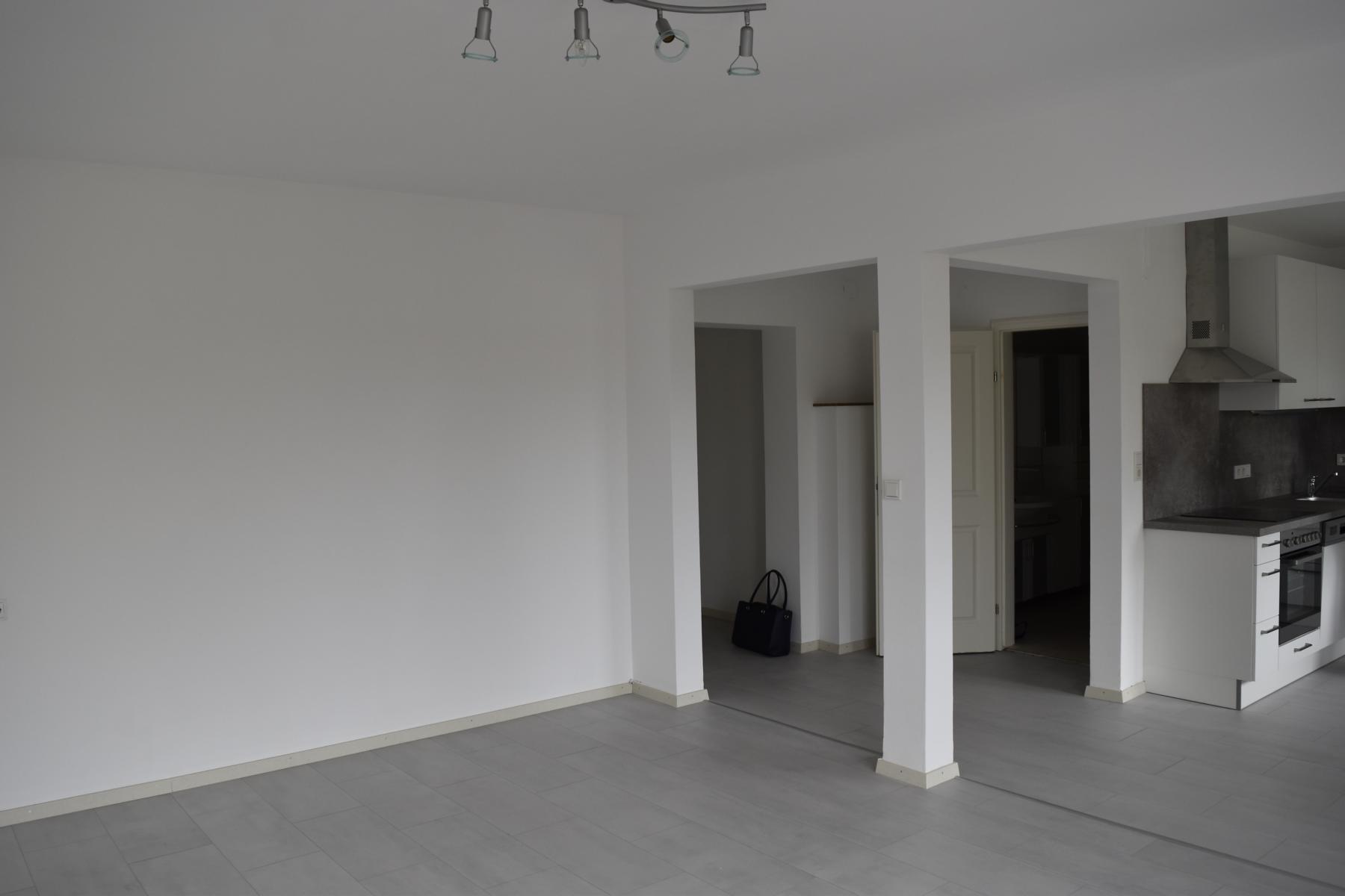 Eigentumswohnung Angerstraße (25)