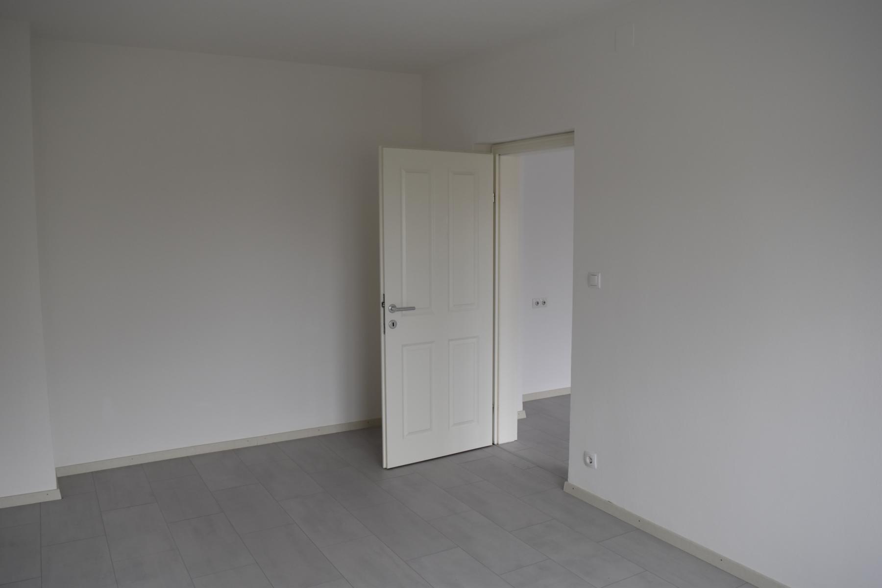 Eigentumswohnung Angerstraße (5)