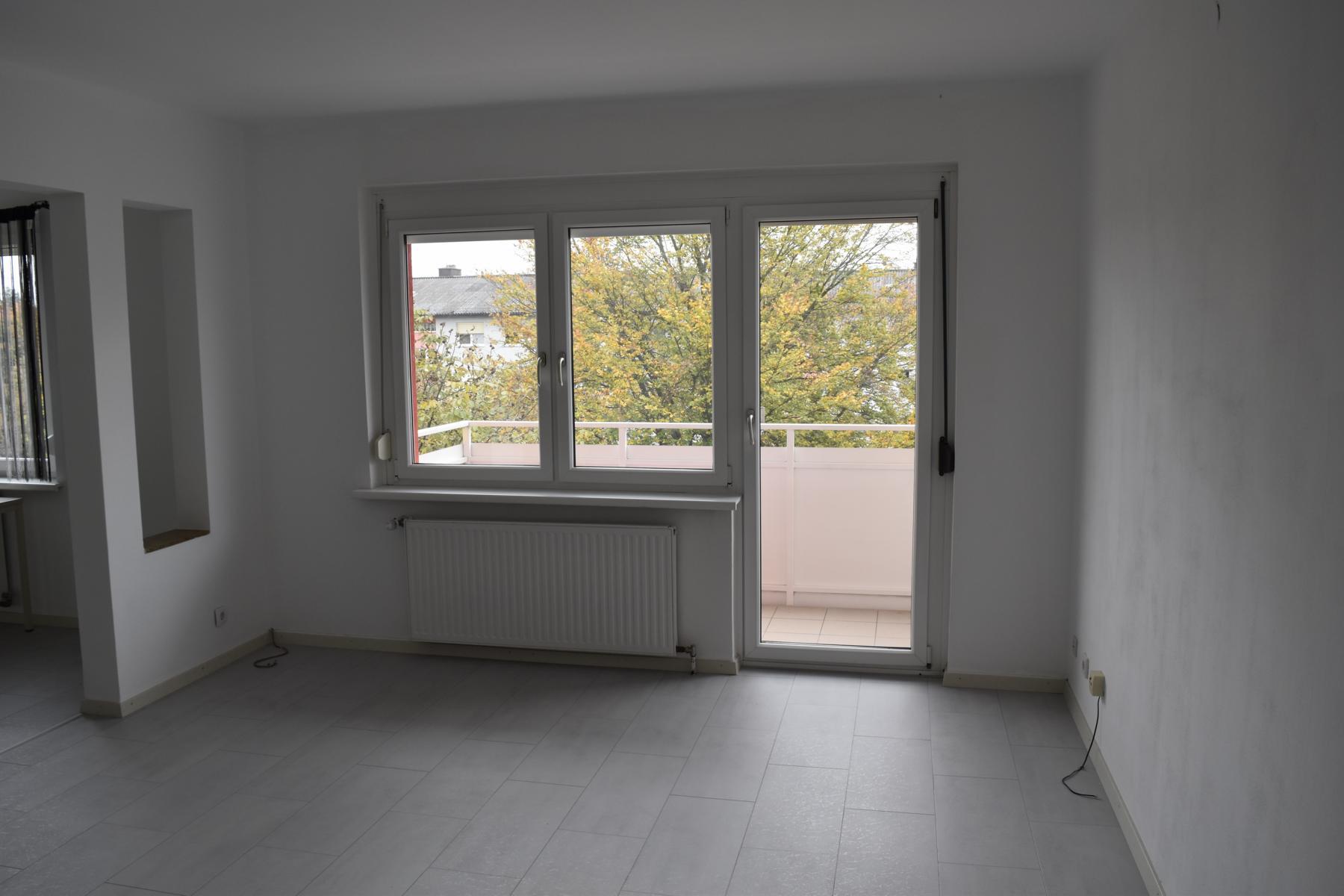 Eigentumswohnung Angerstraße (9)