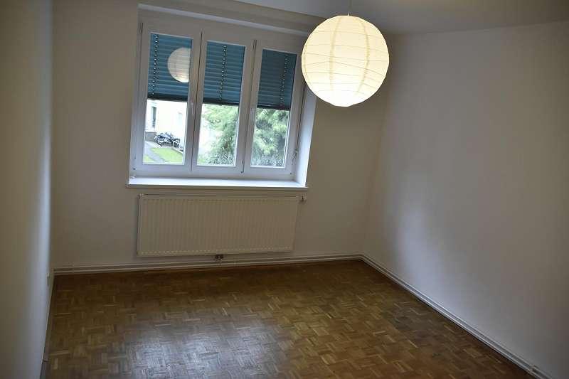 Lebenbauer & Sonnleitner Immobilienservice Hartberg Mietwohnung