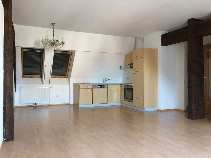 Mietwohnung Hartberg Stadt Immobilienservice