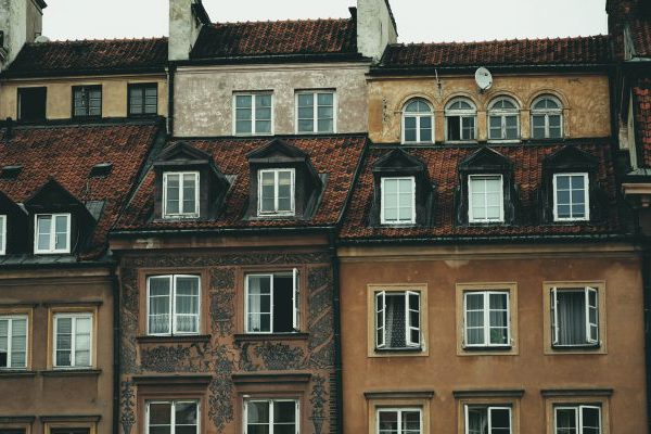 apartment-1866634_1920